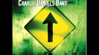 The Charlie Daniels Band - Can't You See.wmv