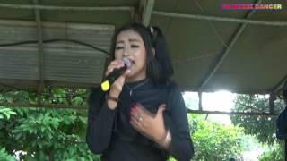 Gambar cover YR MUSIK DANCER   Pecah Seribu Mix Vj Irga