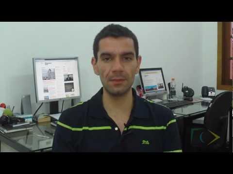 Direto da Redação – TV Transporta Brasil – nº 14
