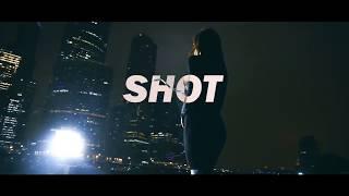 """Ufo361 Feat. Data Luv – """"Shot"""" 🌊🌊🌊 (Skruuul Bass Remix)"""
