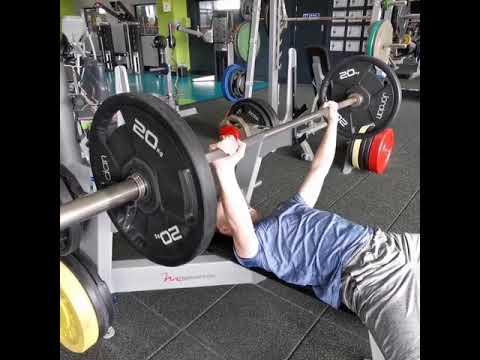 110 kg lefogy