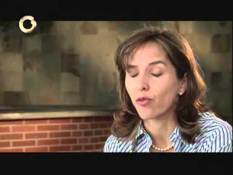 Recomendaciones NAT para el tratamiento de la hipertensión