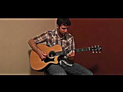MiZ (Mike Mizwinski) - Hymnalaya