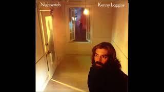Kenny Loggins - Down N' Dirty