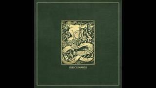Tyga & Desiigner - Gucci Snakes