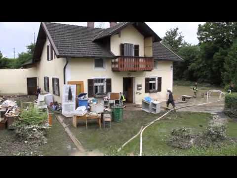 Linz single hotel