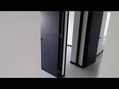 Apartamentos, Venta, Valle del Lili - $290.000.000