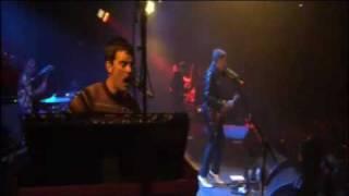 Franz Ferdinand - What She Came For live @ O2 Academy 2009
