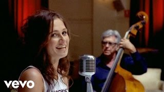 Kasey Chambers - Pony (Official Video)