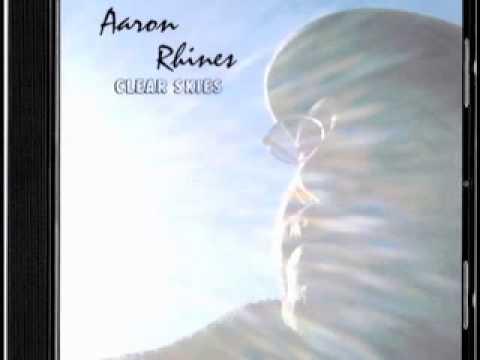 Don't Get It Twisted-Aaron Rhines feat. Art Sherrod Jr.