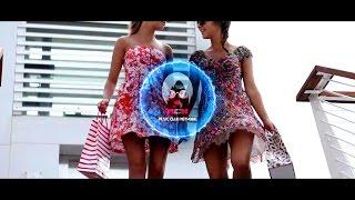 Паола - #Девочкитакиедевочки (Dj Fat Maxx Remix)