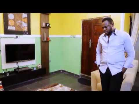Ile Asewo produced by Victoria kolawole