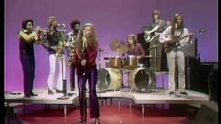 TO LOVE SOMEBODY by Janis Joplin