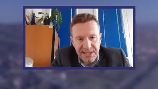 TV Budakalász / Budakalász Ma / 2020.11.05.