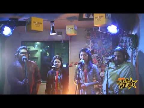 """Dhonodhanney Pushpo Bhora"" 