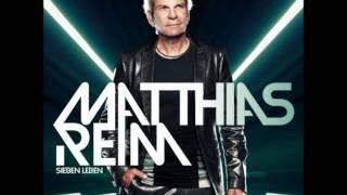 Matthias Reim   Wenn Du Gehen Willst, Musst Du Gehen (Clubmix) (Bonus Track) [HQ]