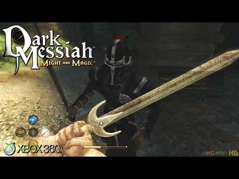 Скачать игру герои меча и магии 3 рог бездны через торрент
