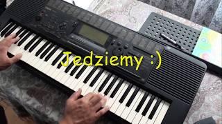 Miłość w Zakopanem - wersja kościelna/ Bohemian rhapsody/ Queen