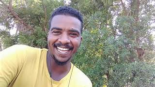 الفنان محمد عيسى اخر ماتوصل اليه في التطبيل تحميل MP3