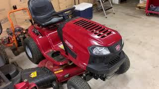 craftsman riding mower - Thủ thuật máy tính - Chia sẽ kinh nghiệm sử