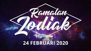 Ramalan Zodiak Besok Senin 24 Februari 2020, Titik Balik Virgo dan Aquarius Bersihkan Kekacauan