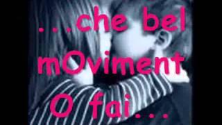 Eros Ramazzotti-Quanto Amore Sei!