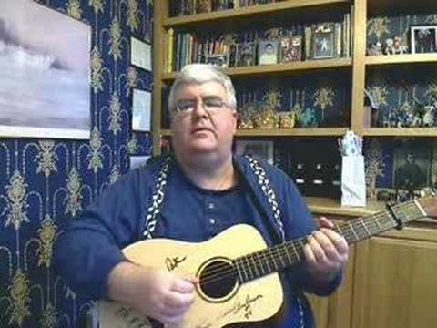 John Denver - Tabs and Chords   ULTIMATE-TABS.COM