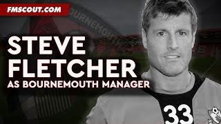 We continue our Legends as Managers series in the Premier League This