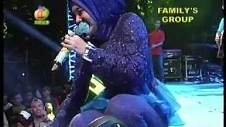 Download lagu Titip Cinta Andini Siwanto Mp3