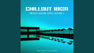 Until the Sunrise (Beach House Dub)