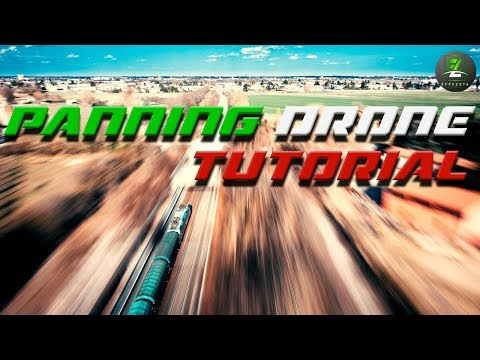 panning-con-il-drone--tutorial-dji-mavic-air