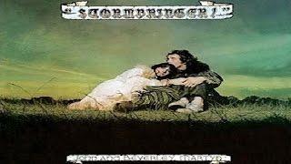 John Martyn - Stormbringer! (Full Album)