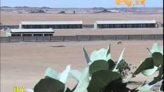 Eritrea TV  Homib - Meternaf Sefetere Regaat