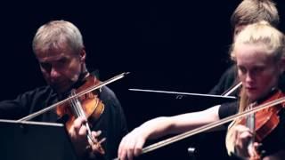 KURT MASUR  Last Performance - Wagner - Tannhäuser Overture