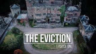 The Eviction - Episode 1: Deal Sourcing
