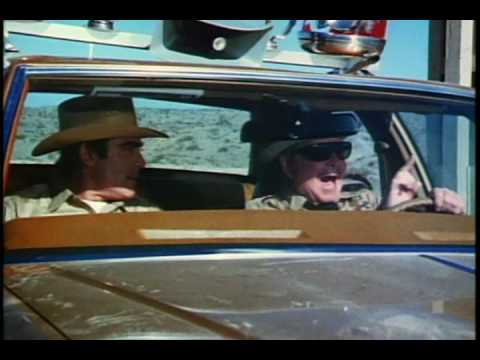 >> Streaming Online Smokey and the Bandit II