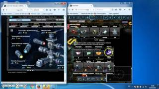 DARKORBİT SEPROM BUG 2015 - Most Popular Videos