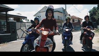 Minah Moto