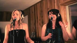Sam Bidgood and Co. - Babylon Sisters (Full Band Cover)