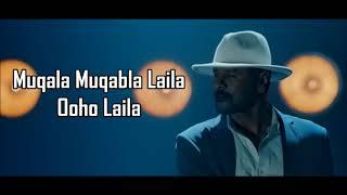 Muqabla Lyrics | Street Dancer 3D |AR Rahman   - YouTube