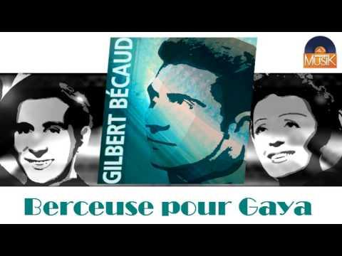 Música Berceuse pour Gaya