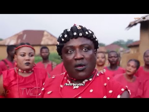 Download Balogun Ajaka Latest Yoruba Movie 2018 Epic Drama Starring Saheed Osupa | Kemi Afolabi | Abeni Agbon HD Mp4 3GP Video and MP3
