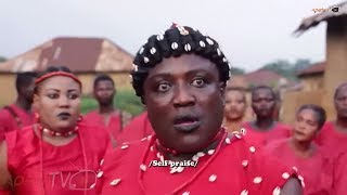 Balogun Ajaka Latest Yoruba Movie 2018 Epic Drama Starring Saheed Osupa | Kemi Afolabi | Abeni Agbon