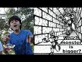 Download Video It's Trippy (Optical Illusion) - Science Rap Academy