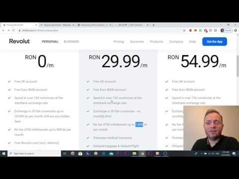 Opțiuni binare ale mașinii de tipărit bani