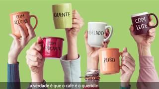 5 curiosidades sobre o café