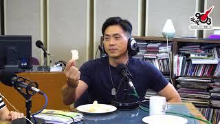 《識貨之人》試食草莓味薯片