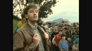 Daniel O'Donnell - The Rose of Arranmore