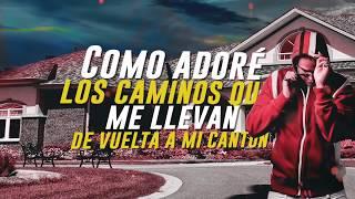 Adán Cruz Pull Trigger Feat Nano El Cenzontle