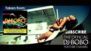 DJ BoBo & Inna - EVERYBODY ( Reloaded )
